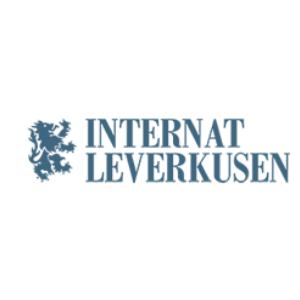 Internat Leverkusen