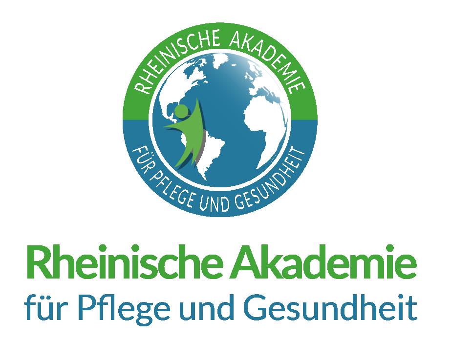 Rheinische Akademie für Pflege und Gesundheit