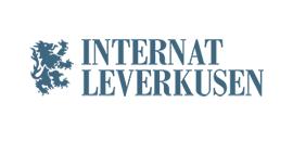 GRB Internat Leverkusen